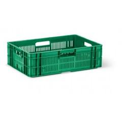 Ящик овощной P02