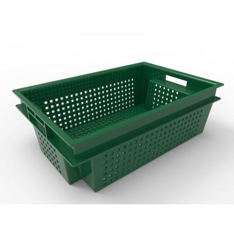 Ящик пластиковий P05