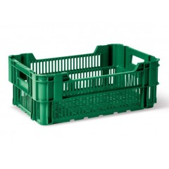 Ящик для фруктов P04