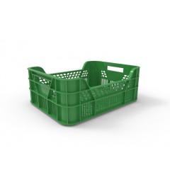 Ящик для хранения овощей P06