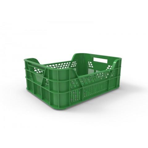 Ящик для зберігання овочів P06